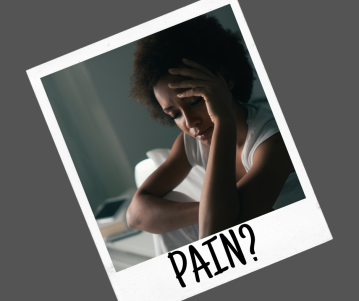 pain (2).png